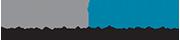 Daniel Franco logo